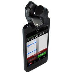 Mobile Phone / USB Mics
