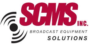 SCMS, Inc